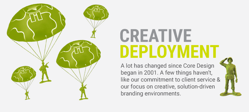 creative-development