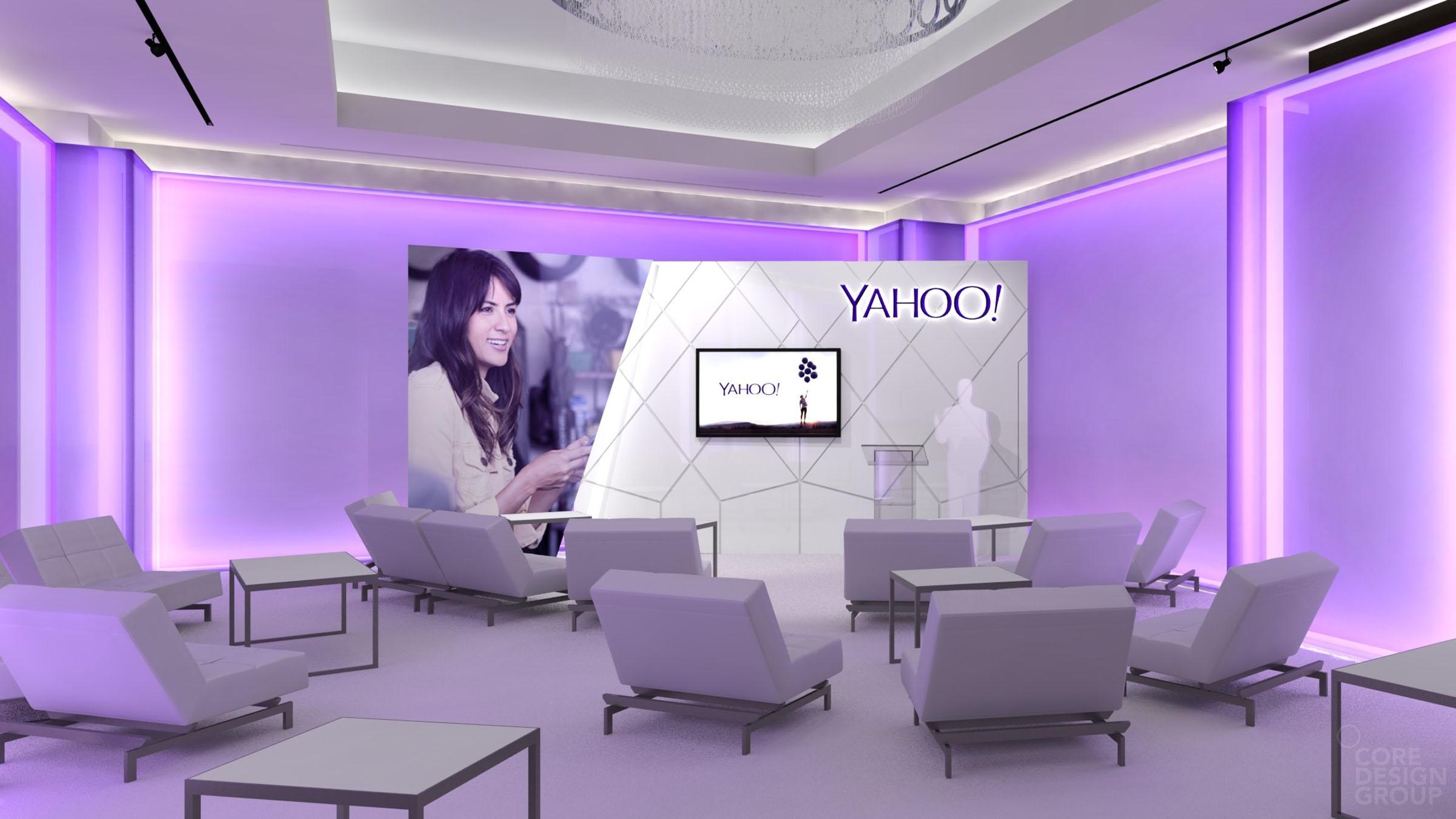 01 Yahoo CES 15 Nolita Mdl2 DemoProduct Demo Vignette2 00