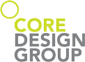 Core Design Group