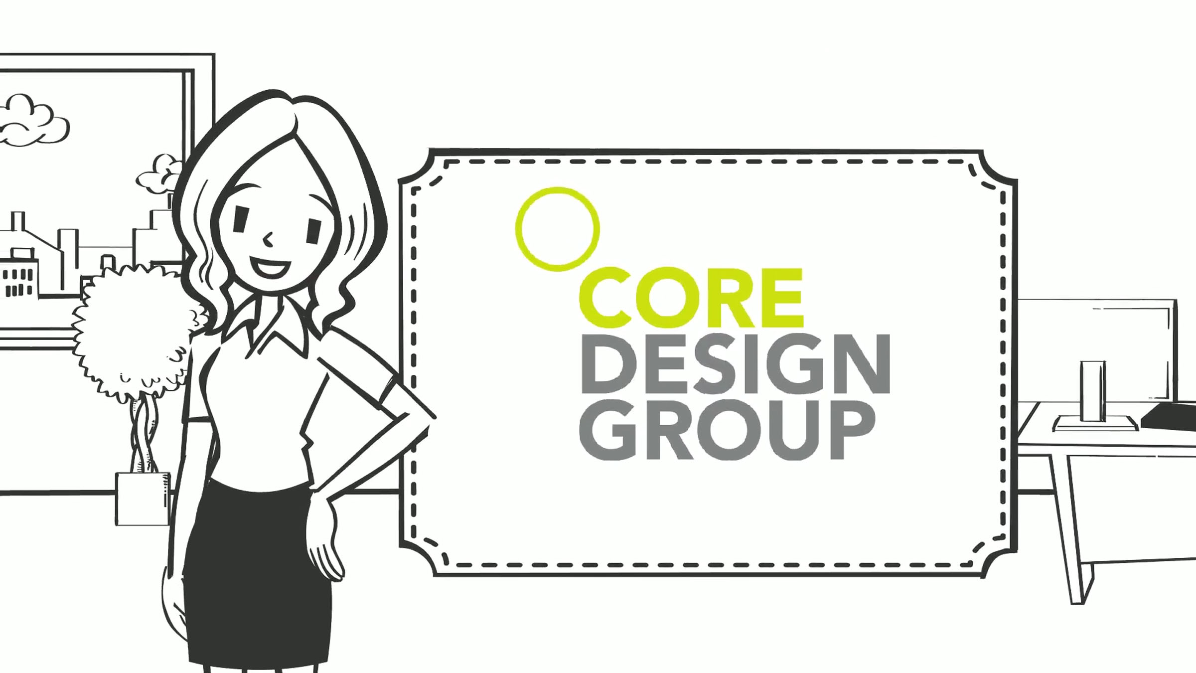 Image Result For The Home Design Groupa